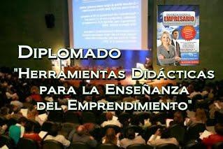 Programa del Diplomado